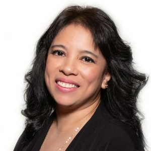 Maria Santos Vera